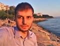 Ilyas A.