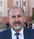 Vasih M.