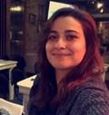 Ayşenur O.