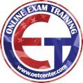 Online Exam Training
