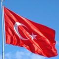 Süleyman Doğanay