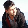 Selim Ş.