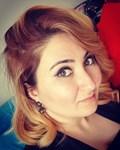 Ayten Huseynova