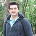 Osman Emre B.