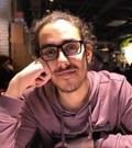 Mehmet Ali E.