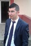 Ahmet  Ü.