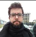 Yusuf T.