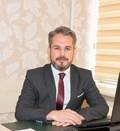 Türker Vatansever