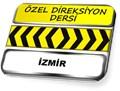 Mustafa S.