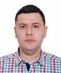 Furkan Ersoy