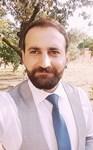 Yusuf B.