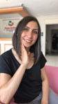 Kadriye Inal