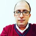 Ahmet Uzdu