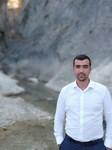 Kamil Yasin A.