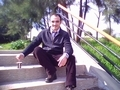 Murat Karabulut