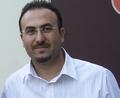 Abdurrahman Serkan G.