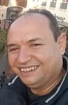 Murat Karaveli