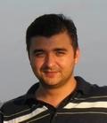 Mehmet Ünal G.