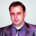 Selim Alp Y.