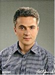Murat D.