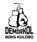 Fikret Demirkol