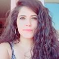 Pınar Sağlam