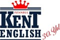 Kent English I.