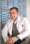 Mustafa Uysal(Fizik Öğr.)